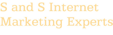 S and S Internet Marketing Experts